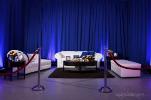 networkingeventnyc_loungefurniture