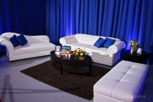 networkingeventnyc_loungefurniture2