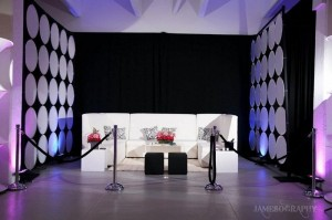 networkingeventnyc_loungefurniture3