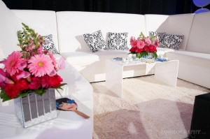 networkingeventnyc_loungefurniture4
