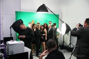networkingeventnyc_photobooth