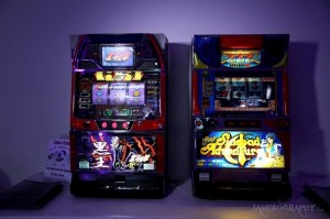 networkingeventnyc_slotmachine3