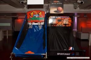 retailmadness_basketball