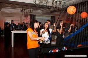 retailmadness_basketball6