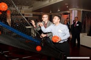 retailmadness_basketball7