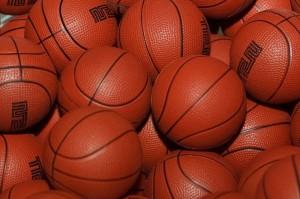 retailmadness_basketball8